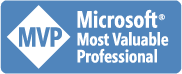 Roger Haueter, Microsoft Most Valuable Professional, SharePoint Server (MVP)
