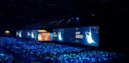 Microsoft Ignite 2018 Keynote